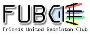 Friends United Badminton Club